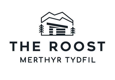 The Roost Merthyr Tydfil